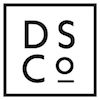Support | The Design Space Co